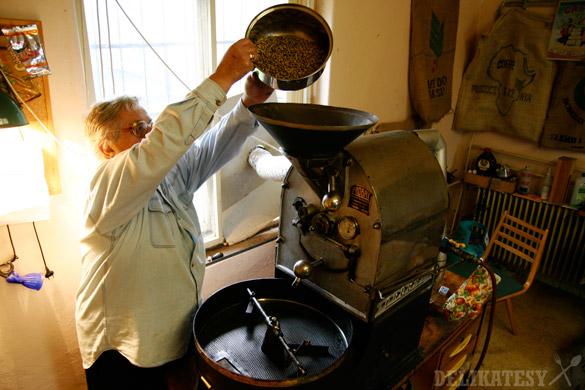 16. nov 2009 text viktor klimo a foto marek lörincz